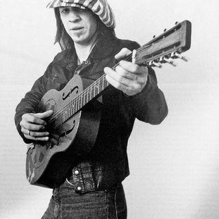 Playlist Classicos do Rock Podcast #SoulMen #FleetwoodMac #AliceCooper #U2 #TheFaces #JoeSatriani #TheDoors #PearlJam #DireStraits #dumbo