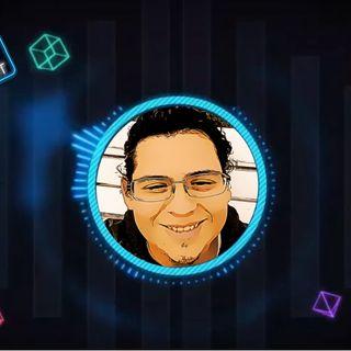 Un Podcast de Tecnologia y Game #1