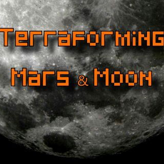 Terraforming Mars: Easy as Farting in a Car