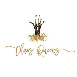 Chaos Queen Official