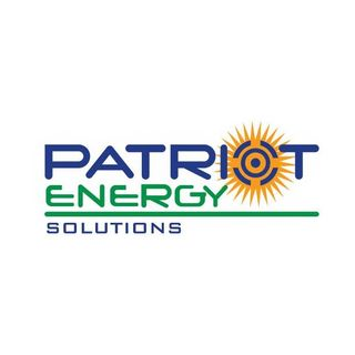 Residential Solar Panel Solutions New York | Patriot Energy Solutions