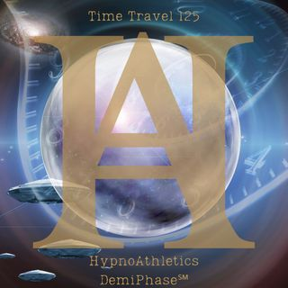 Time Travel, Astral Projection, Lucid Dreaming, Past Life, Future Travel, Remote Viewing Formula