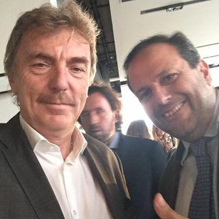 RADIO I DI ITALIA DEL 17/11/2020