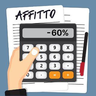 Credito d'imposta locazione fino al 31 Luglio 2021
