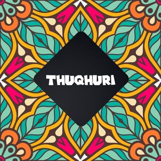 THUQHURI revalorización de una cultura- PUNO