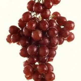 Sweet n Sour - The grape that Won