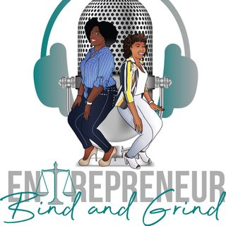 Episode 4: Building An Empire