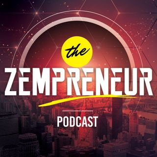 Ep. 7: Blockchain Business Models