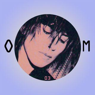 OM 03