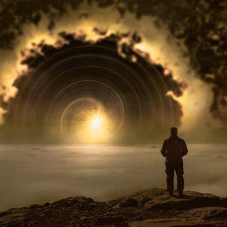Tra Terra e Cielo