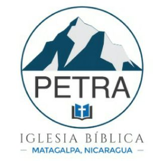 Iglesia Bíblica Petra Matagalpa. Podcast
