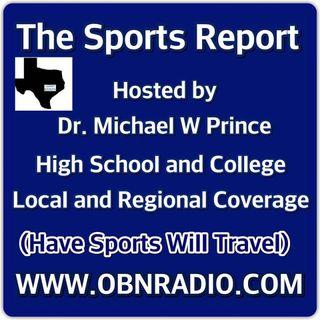 Sports Report 092815