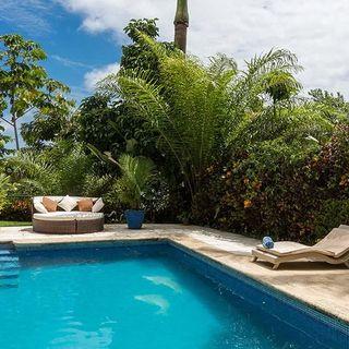 Casa del Sol Costa Rica