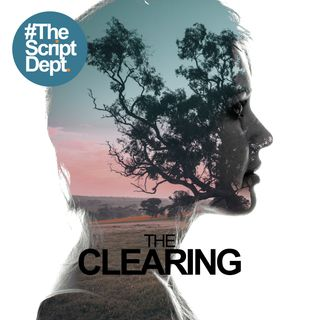 Trailer | The Clearing | Australian Redemption Drama