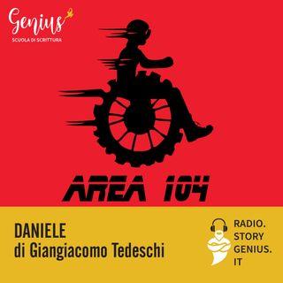 2 - Daniele