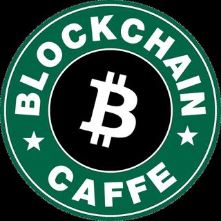 Cos'è InitiativeQ   -  Blockchain Caffe