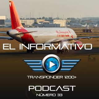 Avianca Holdings se acoge al Chapter 11 estadounidense para reestructurarse