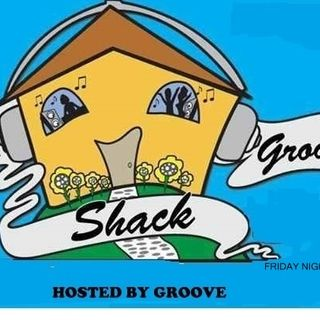 THE GROOVE SHACK 11-1-2019 HOSTED BY GROOVE SPECIAL DIA DE LOS MUERTOS SHOW