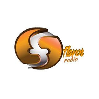 Episode 13 - FLAVOR RADIO's podcast