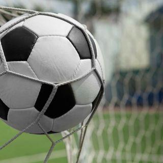 Agenda Futbolera de fin de semana