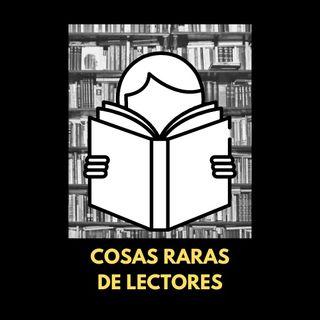 Las manías del lector