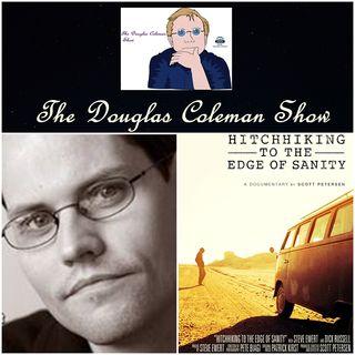 The Douglas Coleman Show w_ Scott Petersen
