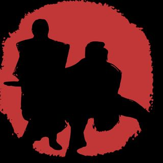 Sumo - Japan's National Sport