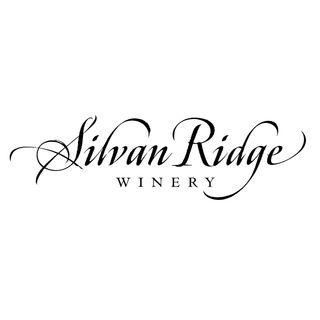 Silvan Ridge - JP Valot