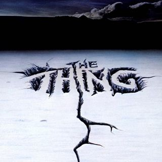 Special Report: The Thing (1982)