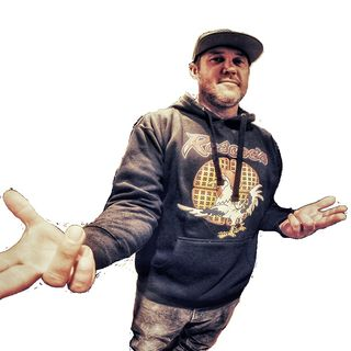 Dj Keef | Reggae Beat Juggling Session