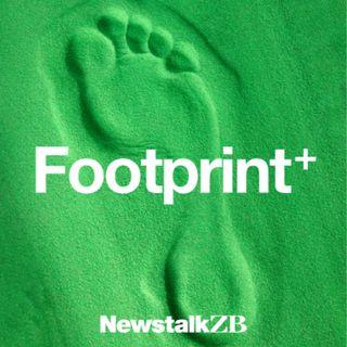 Footprint Coming Soon