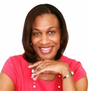 Dr. Crystal Porter Featured Hair Expert Webinar Presents Today 6/26/17  Online > ANHCPRO