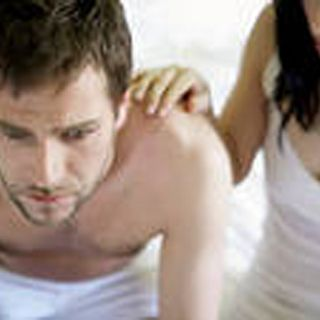 Intimacy ~ How to repair a sex starved marriage - A short interview with Dr. Michele Davis
