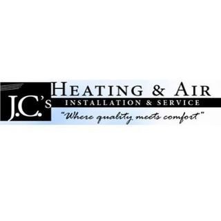 JC's Heating and Air