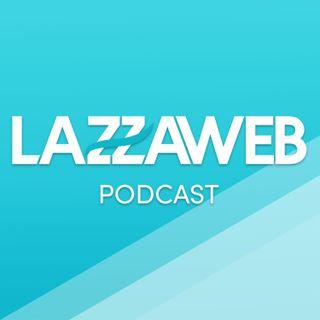 #1 - Sådan bevarer LAZZAWEB den gode kultur i en vækst