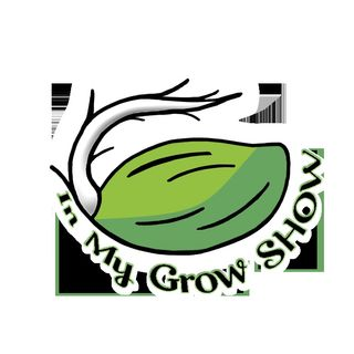 In My Grow Show w/ Alex Ep. 91:  The New Year 2020