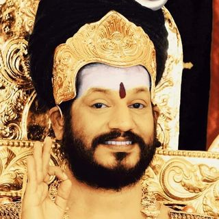 UN Recognises Persecution of SPH Nithyananda and KAILASA