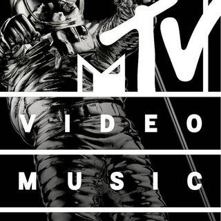 Podcast.- Lo mejor en la historia de los VMA'S