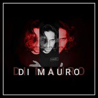 Ep. 4 | 19/04/2020 DI MAURO dj set X Radio La Ruota