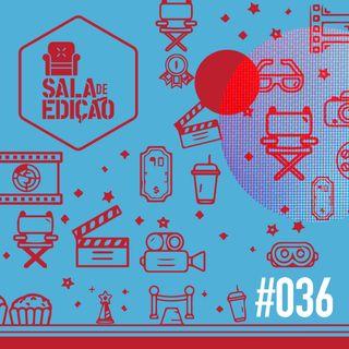 #036 | Fix it in Post - 1º Festival de Audiovisual EBAC (Escola Britânica de Artes Criativas)