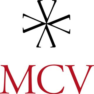 MCV Wines - Matt Villard