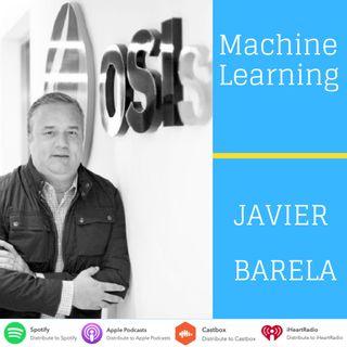 MACHINE LEARNING - Episodio 1