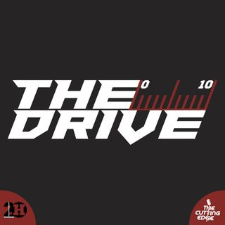 The Drive S02E03 - AFC North