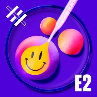 E02 Cómo funciona una vacuna