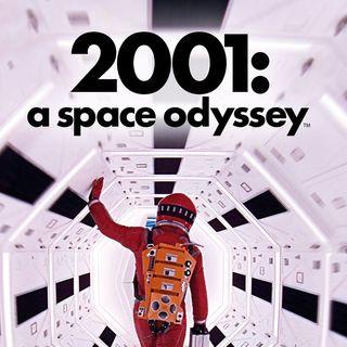 #63 - Filmes de 2001