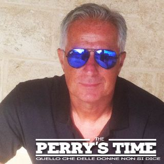 Perry's Time