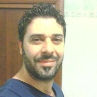 Emiliano l'infermiere - un ottimo risultato con il Reiki