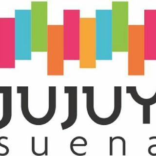 JUJUY SUENA - Quinteto De Exitos Jujeños