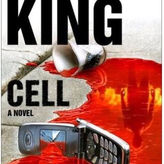 Cell — Stephen King