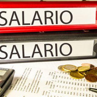 Reforma laboral, encaminada en el sentido correcto: Rogelio Gómez